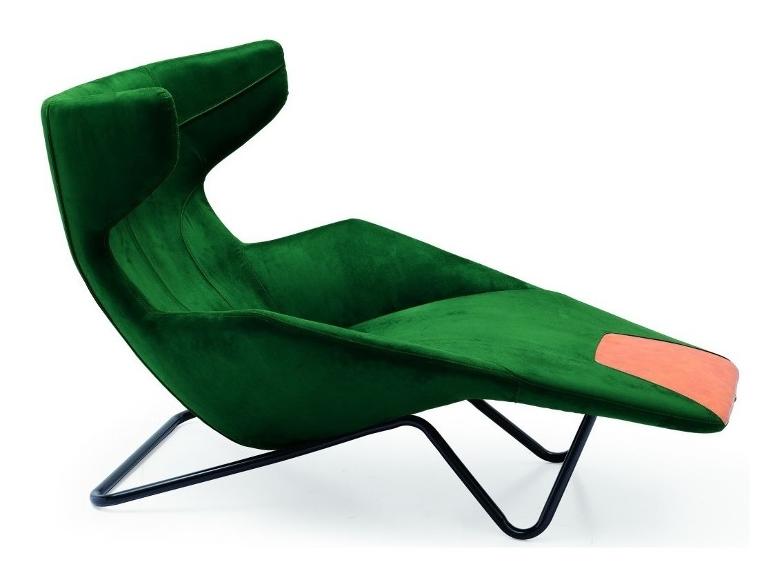 Geneva Chaise Lounge Chair