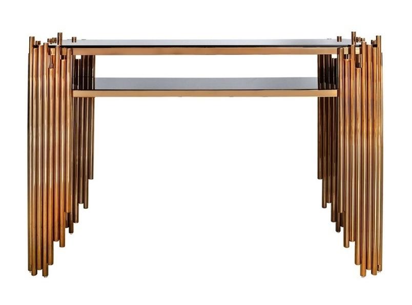 Galliana Console Table ( от 5 шт.)