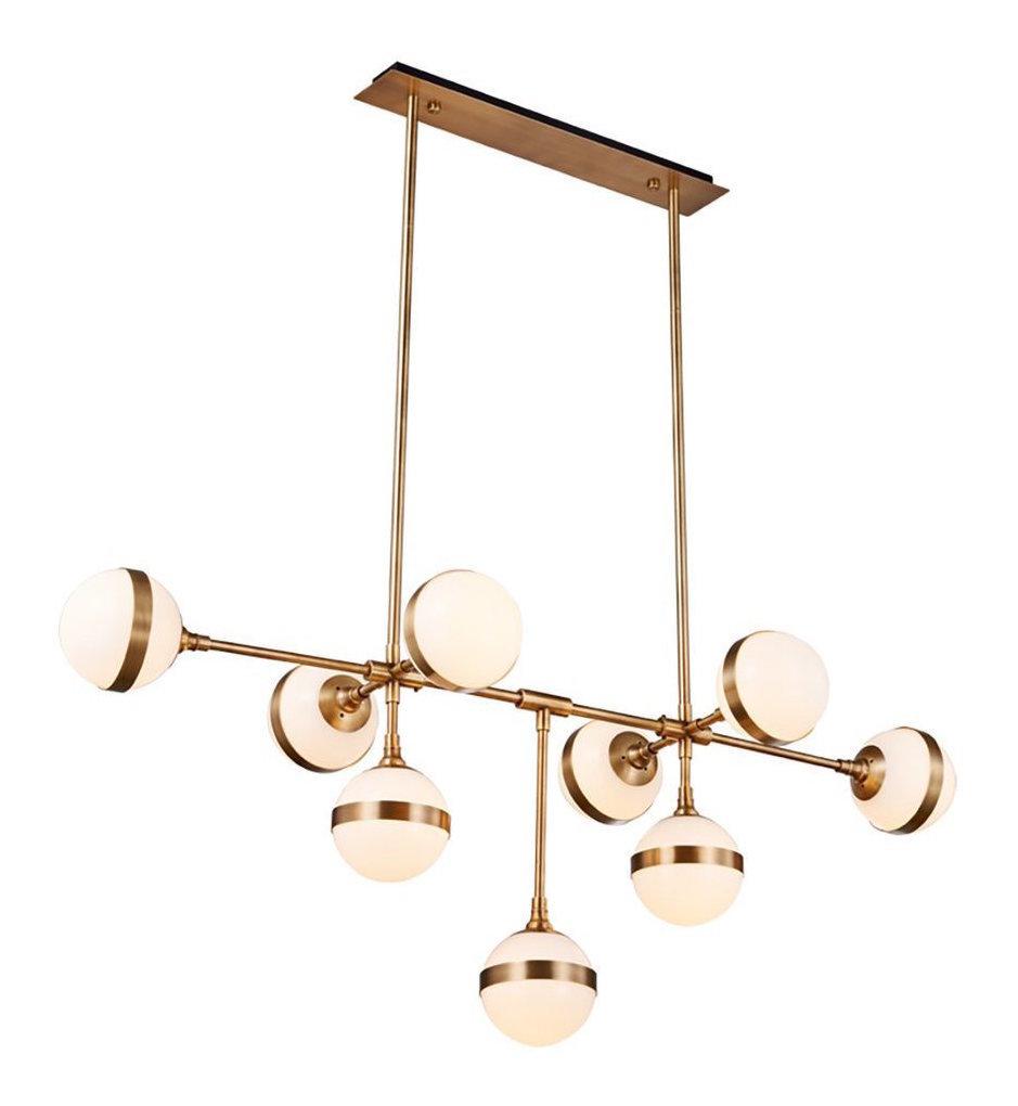 Peggy Futura lamp IX
