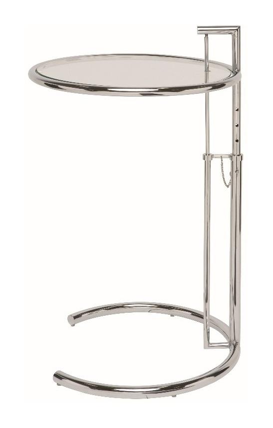 Adjustable Table (от 10 шт.)