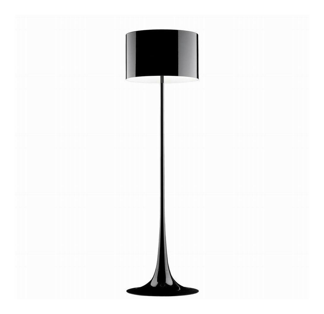 Spun Light T1 Floor Lamp
