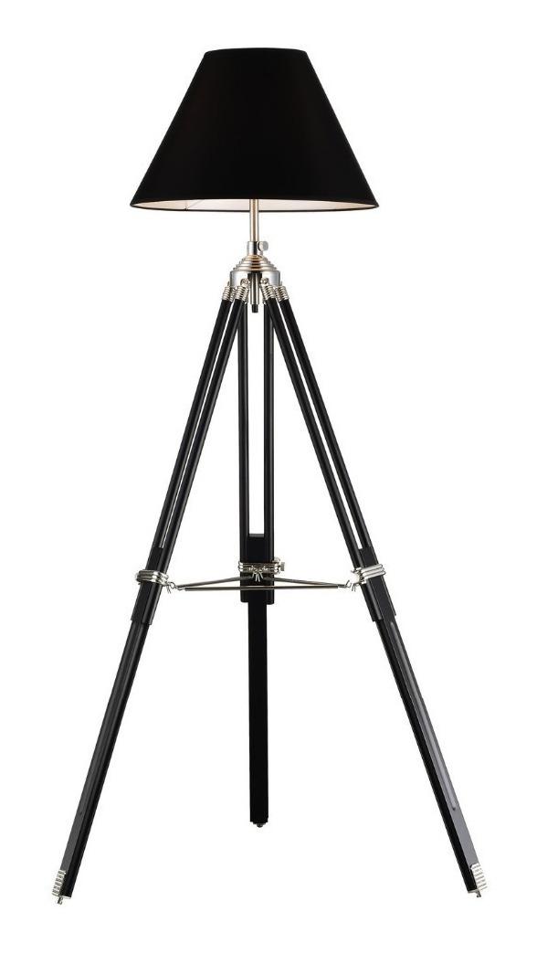 HW-1123 Floor lamp