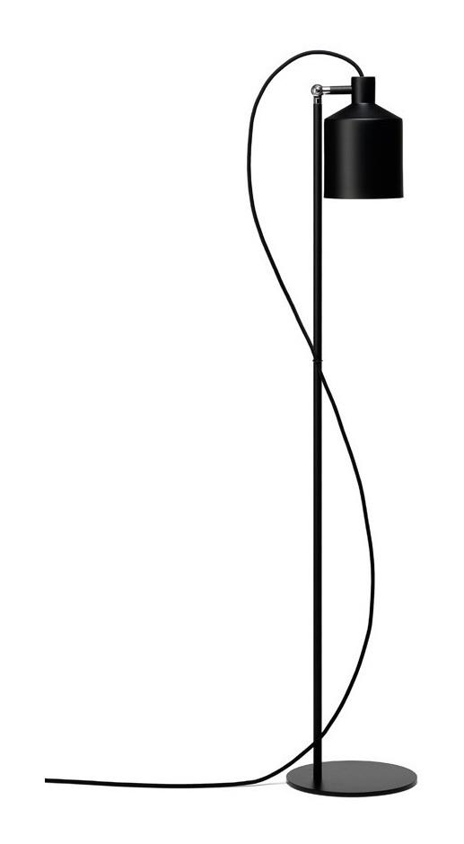Silo Zero Floor Lamp