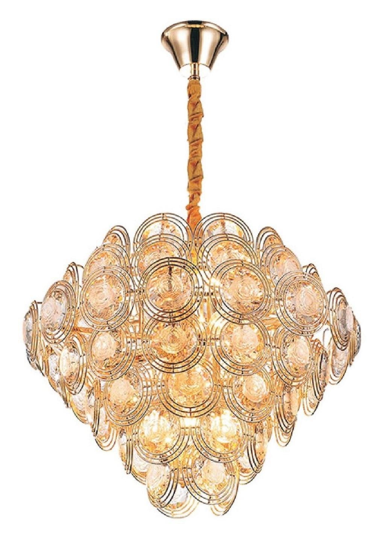 Opera Pendant Lamp