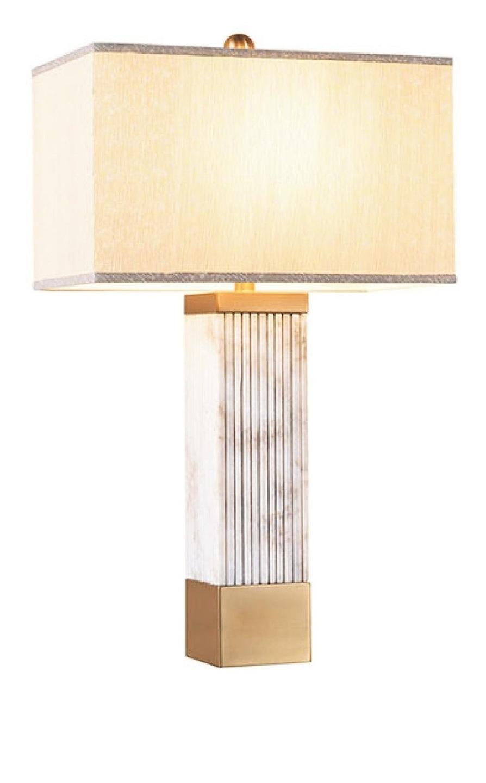 Atlantis Table Lamp