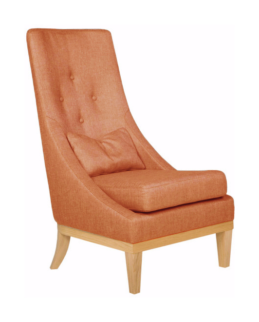 Ginevra armchair