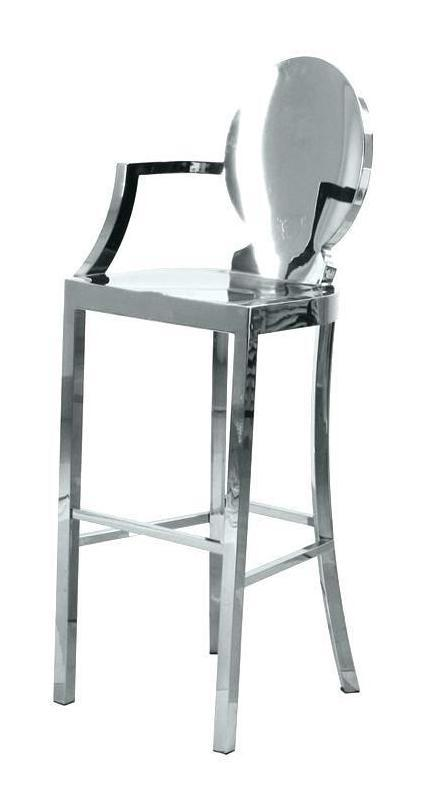 Shine Bar Stool (от 4 шт.)