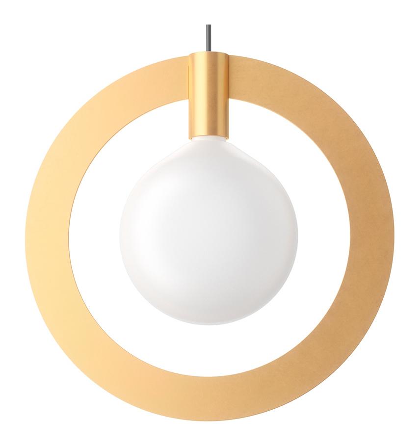 Radius 40 Pendant Lamp