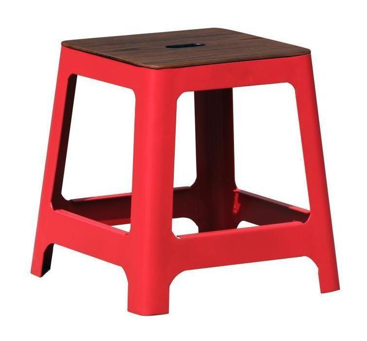 Nelson stool