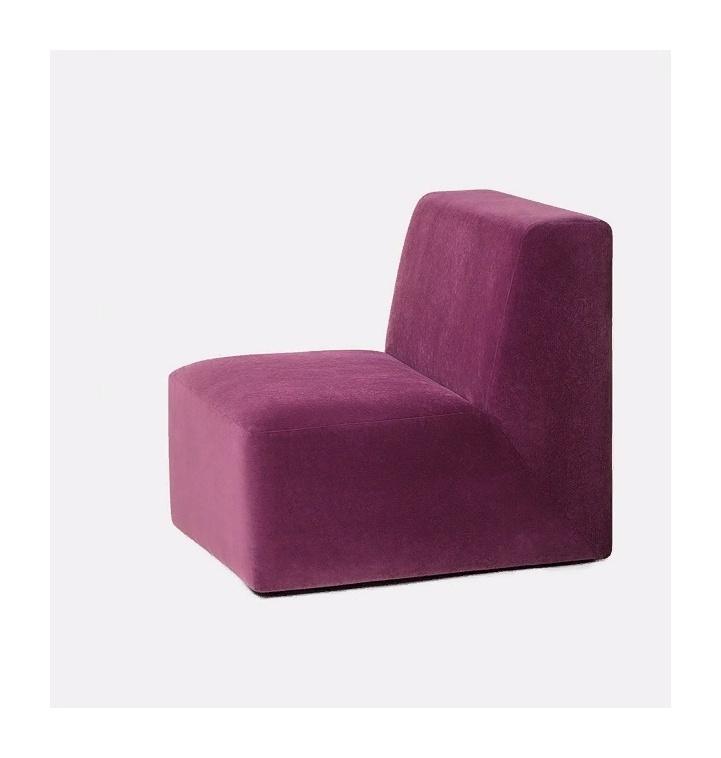Кресло Кек (от 4 шт.)