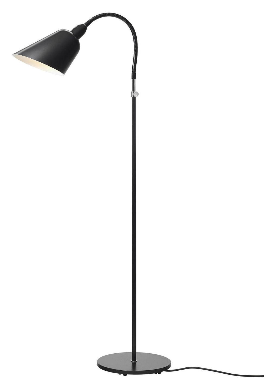 Bellevue aj2 floor lamp