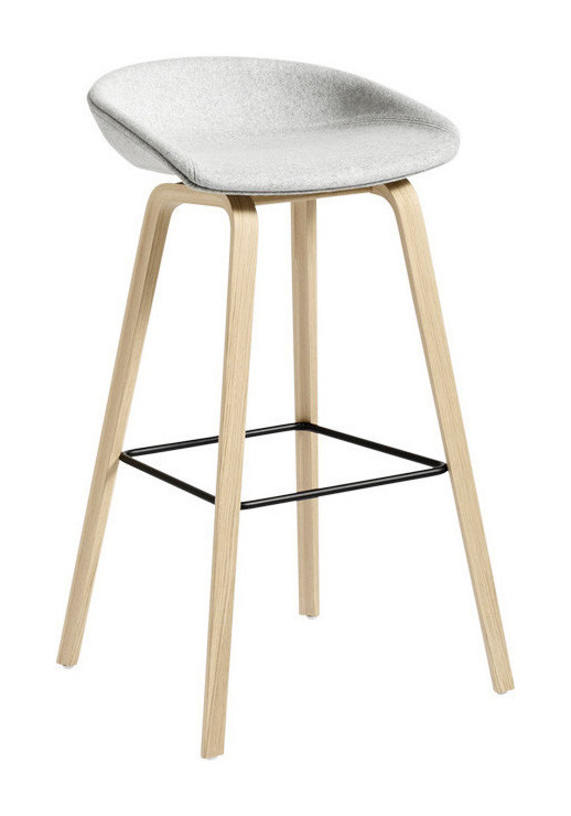 Hay About A Stool AAS33
