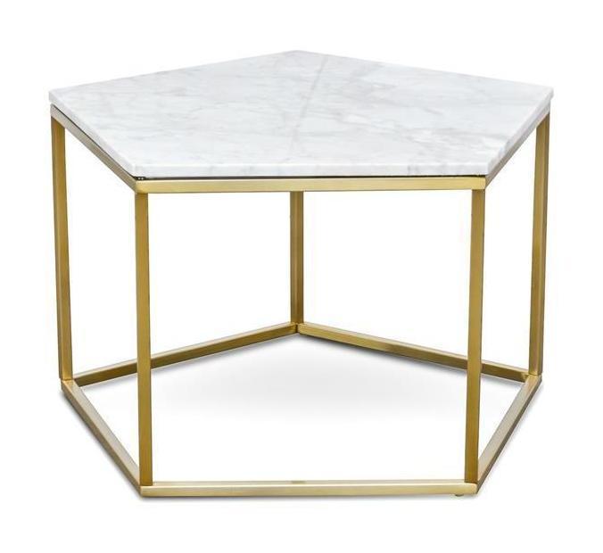 Ricko Table (от 5 шт.)