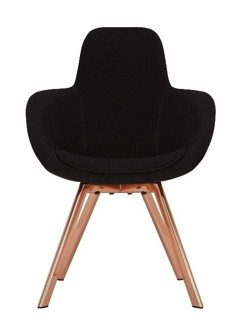 Scoop Chair High (от 5 шт.)