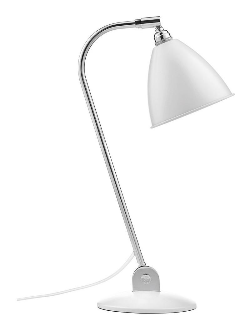 Bestlite bl2 table lamp