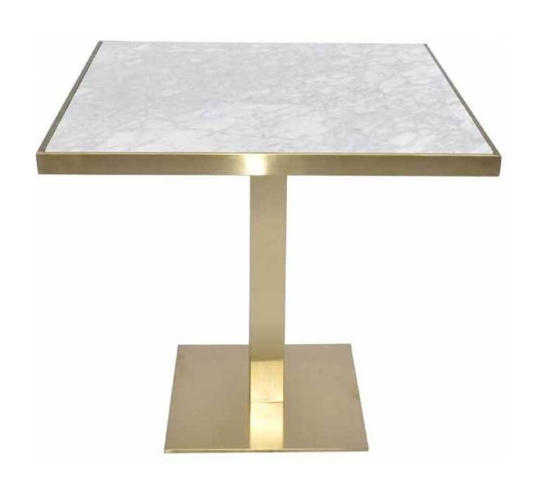 New York Dining Table (от 10 шт.)