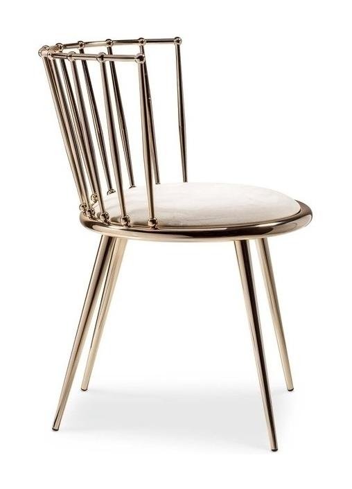 Aurora Dining Chair (от 10 шт.)