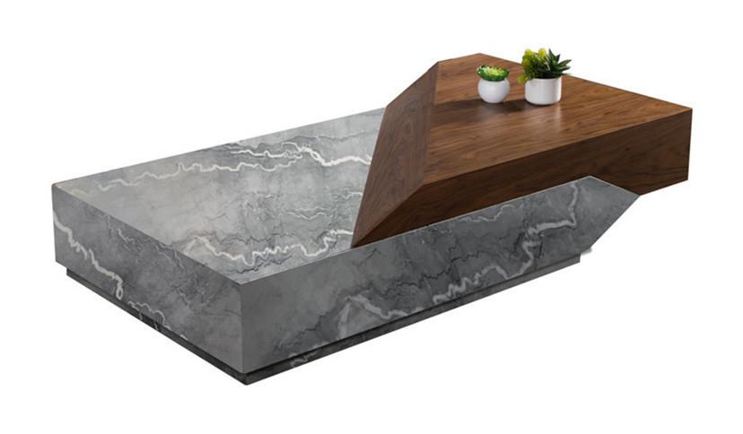 Tardo Table (от 3 шт.)