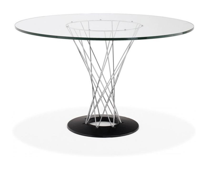 Noguchi Сyclone Table (от 5 шт.)