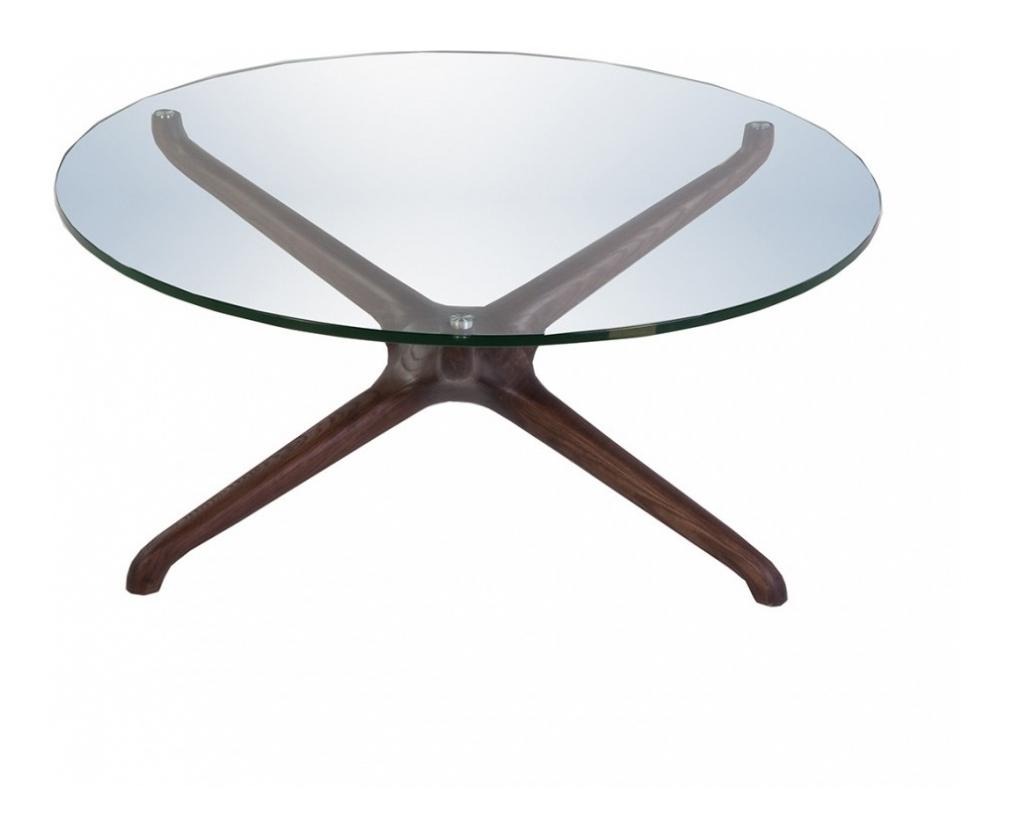 Asteroidea coffee table II