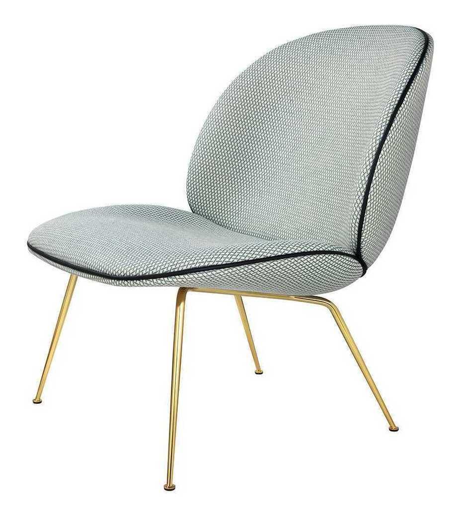 Beetle Lounge Chair (от 5 шт.)