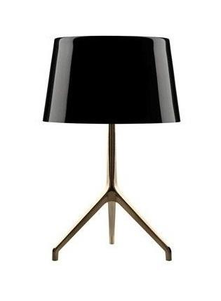 Lumière Table lamp