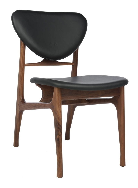 108 chair (от 5 шт)