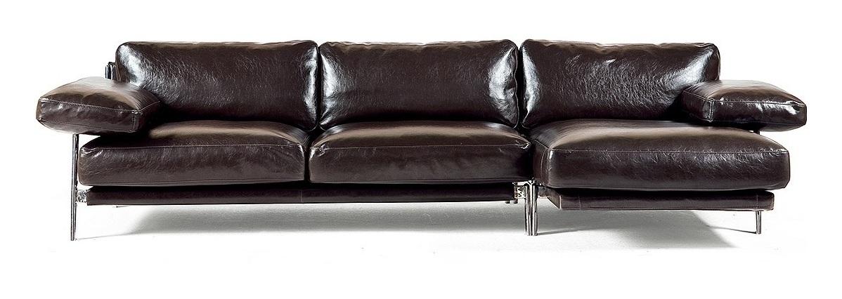 Italian Style sofa