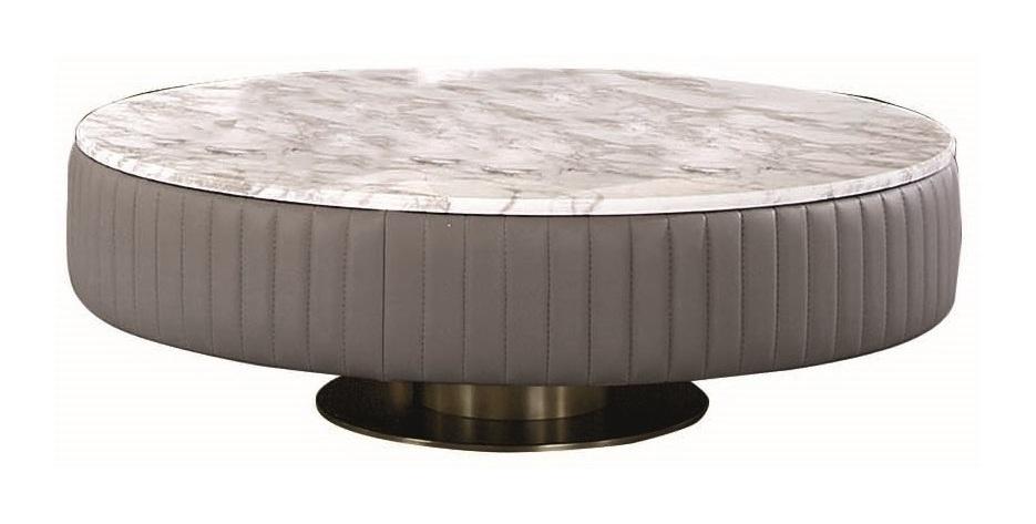 Giove Coffee Table (от 5 шт.)
