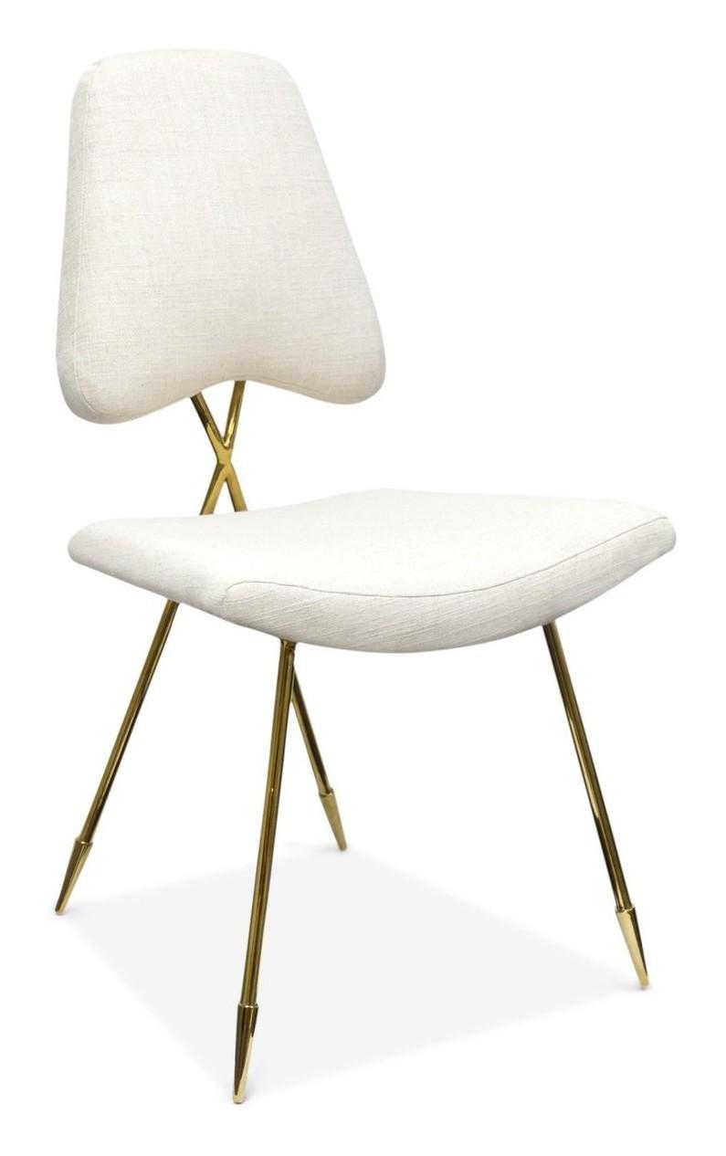 Lexi Chair (от 10 шт.)
