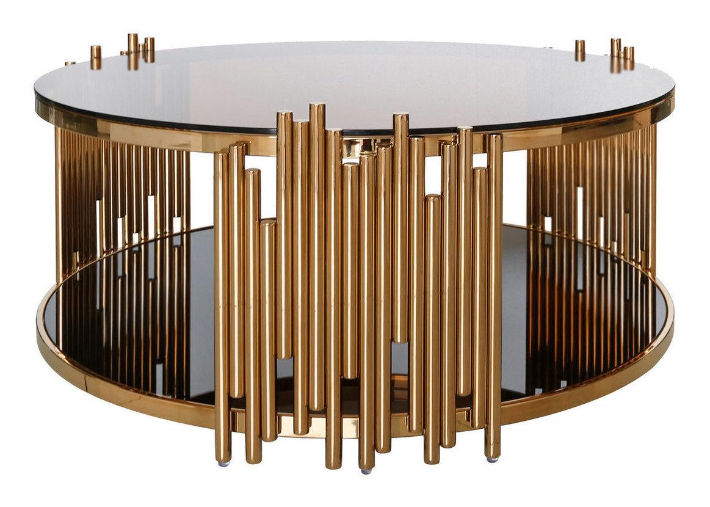 Galliana  coffee table (от 5 шт.)