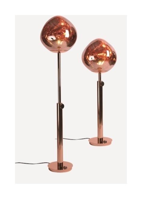 YS-L8142-400 Floor Lamp