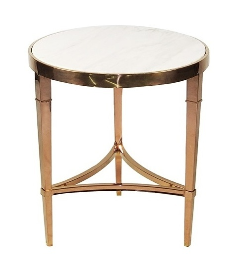 Colchester Side Table (от 10 шт.)