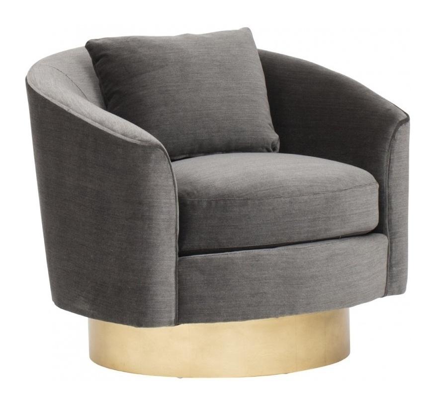 Rubi Sofa (от 5 шт.)