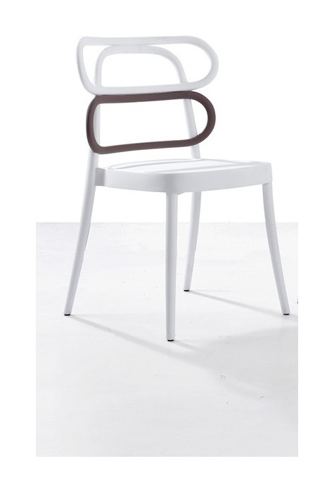 Chantal Chair