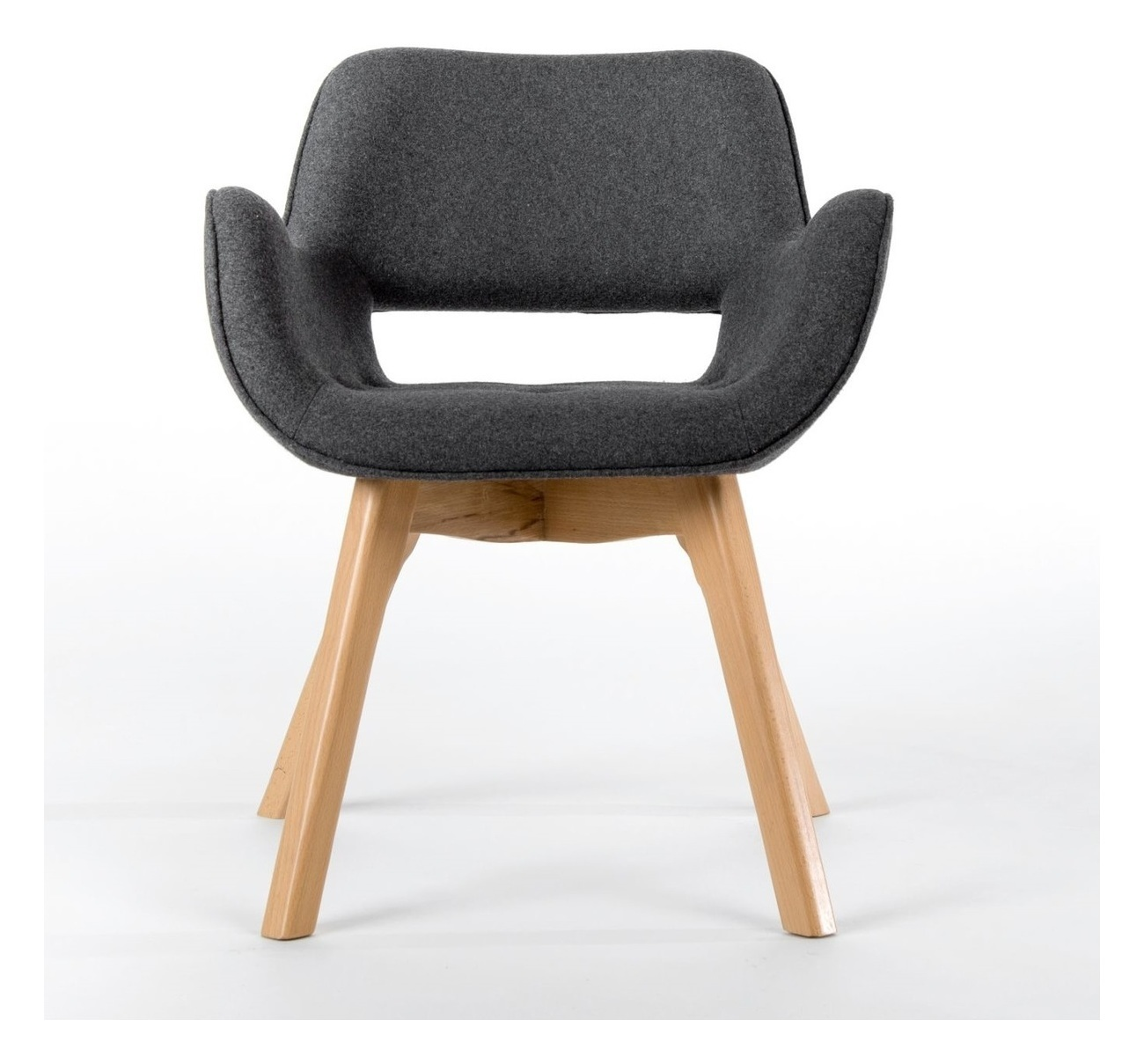 A310H Space Dining Chair