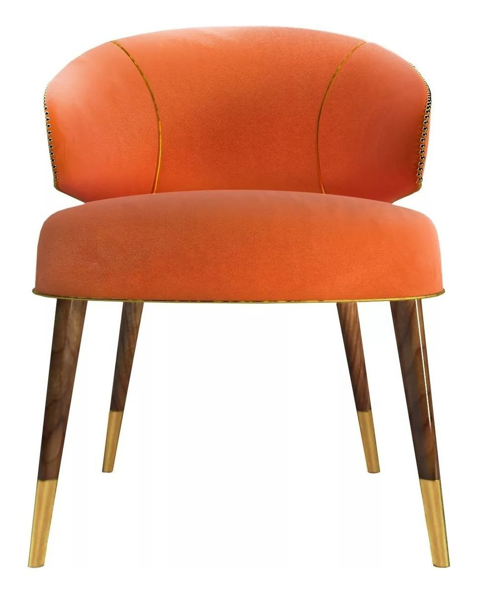Tippi Chair (от 10 шт.)