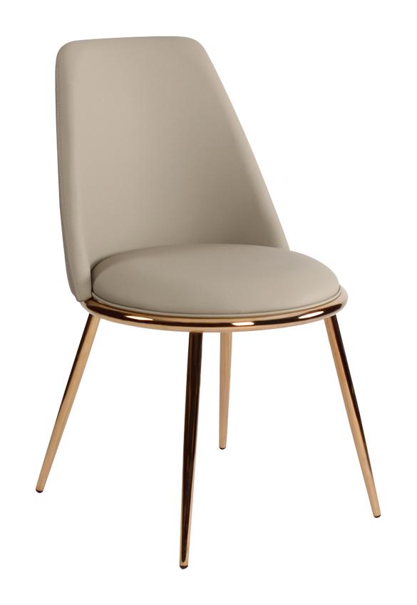 Tenderness Chair (от 10 шт.)