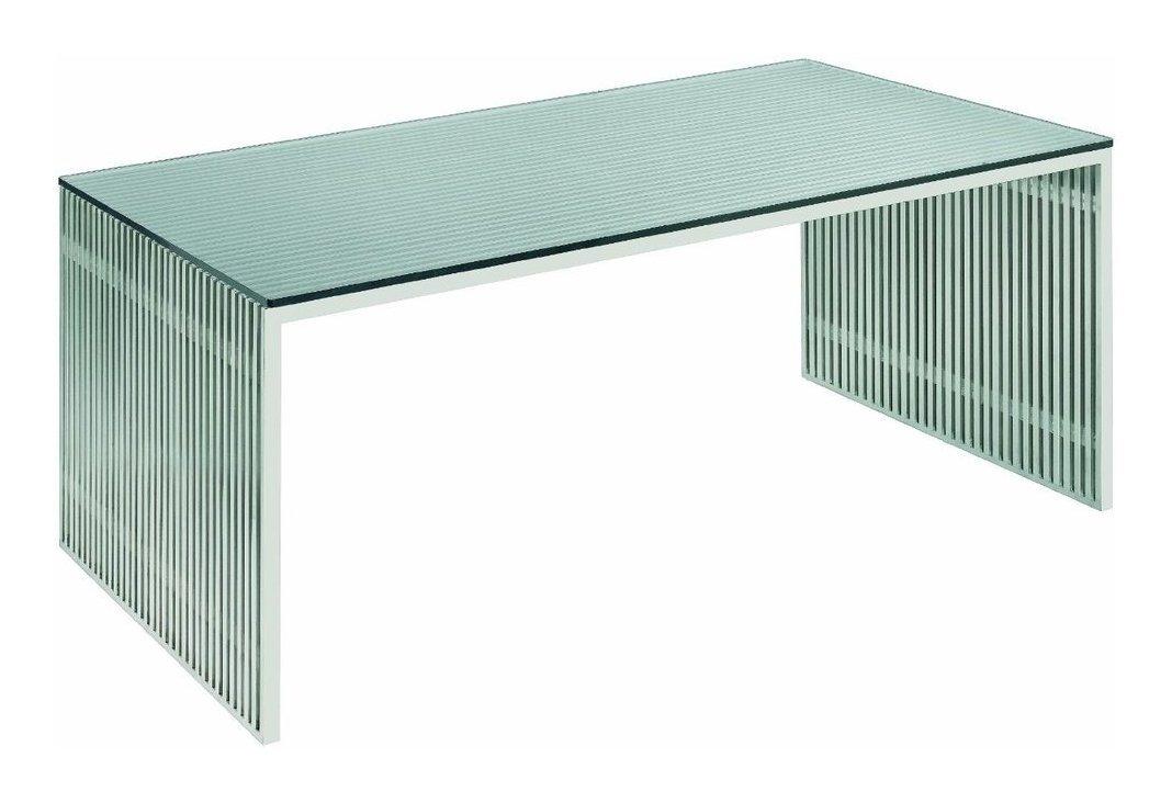 Novel Table ( от 5 шт.)