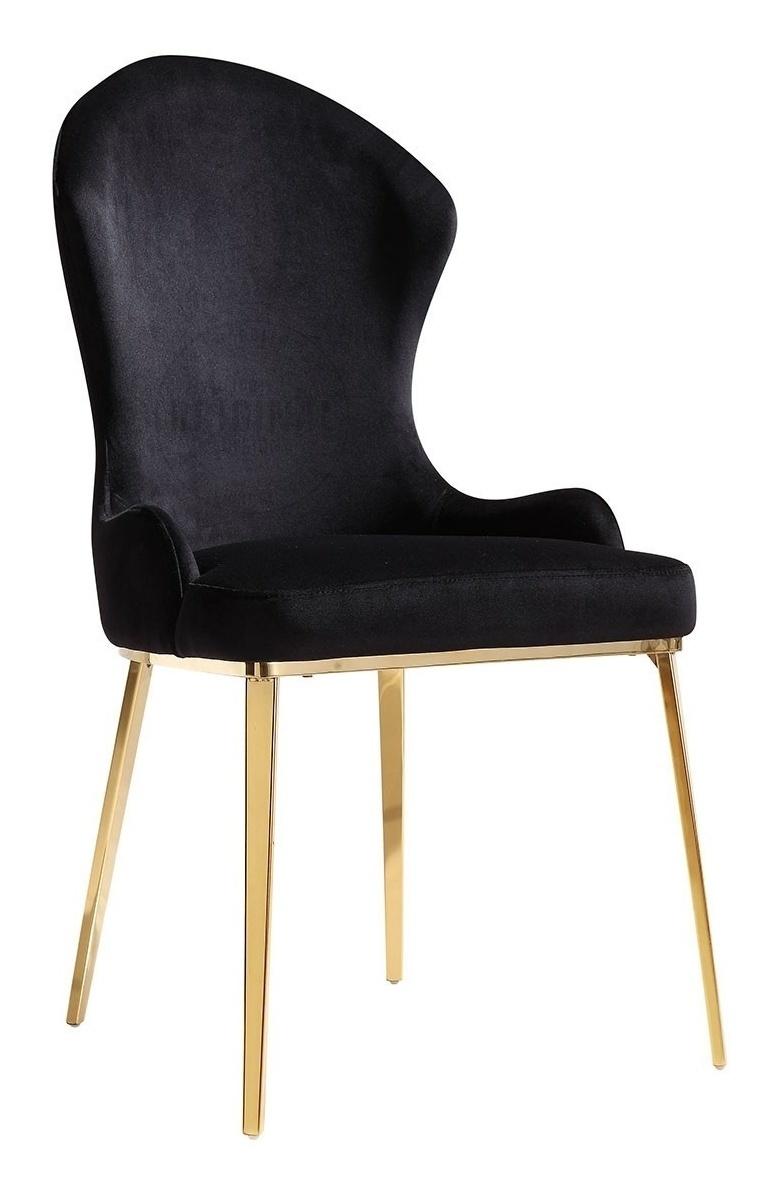 Kok Chair (от 10 шт.)