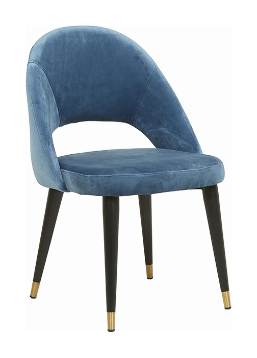 Elena Chair (от 10 шт.)