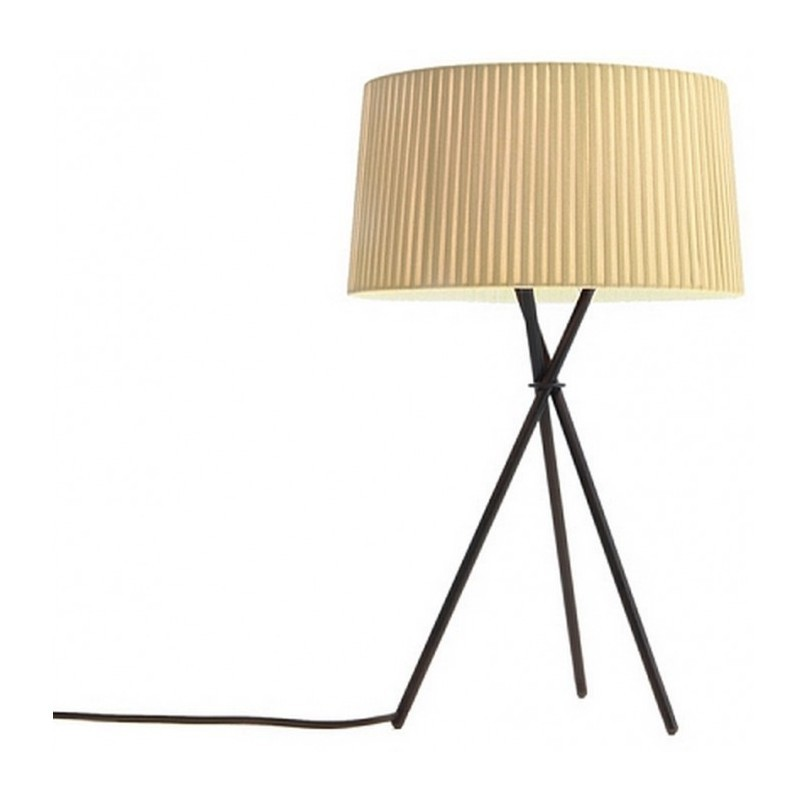 Tripode G5 table lamp