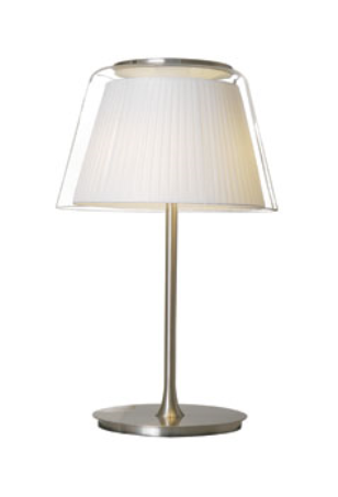 Cathay Table Lamp (WD-1161)