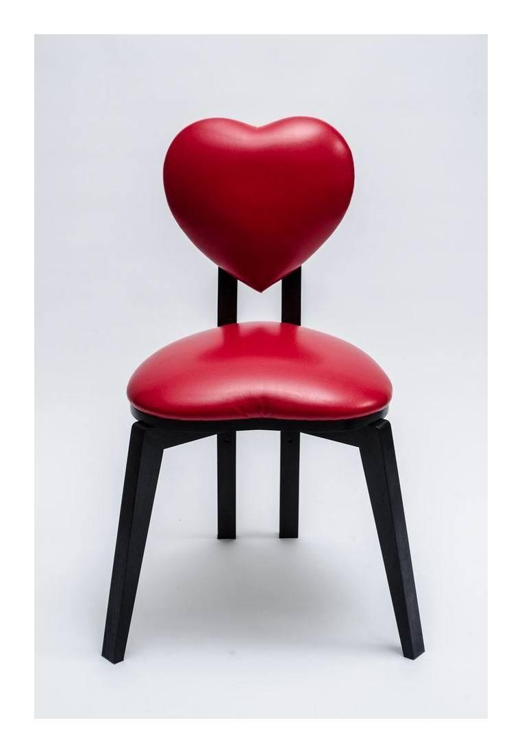 Valentine (ST-WV)