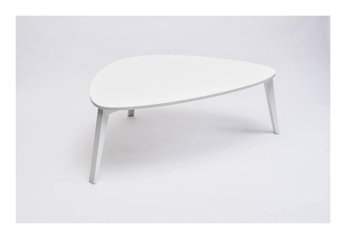 Shell Big Table