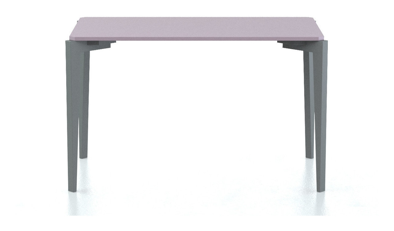 Rectangle Table (TL-REC)