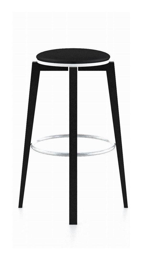 Simplex Bar Stool (STBAR-SIM)