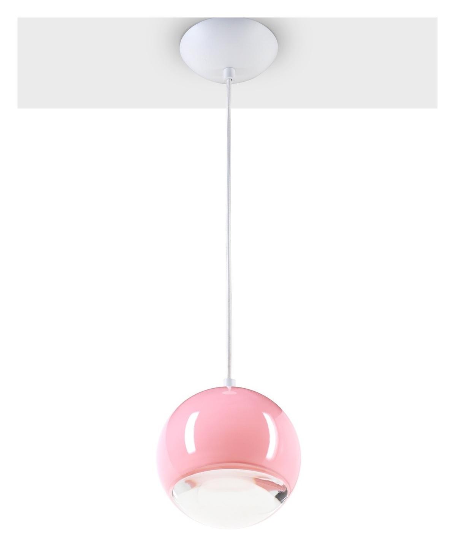 Подвесной светильник LINZA