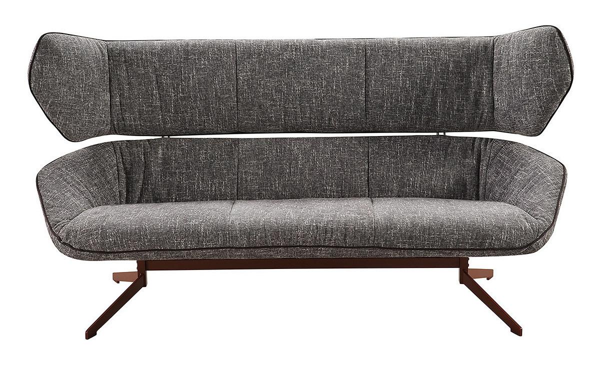 Malabo sofa