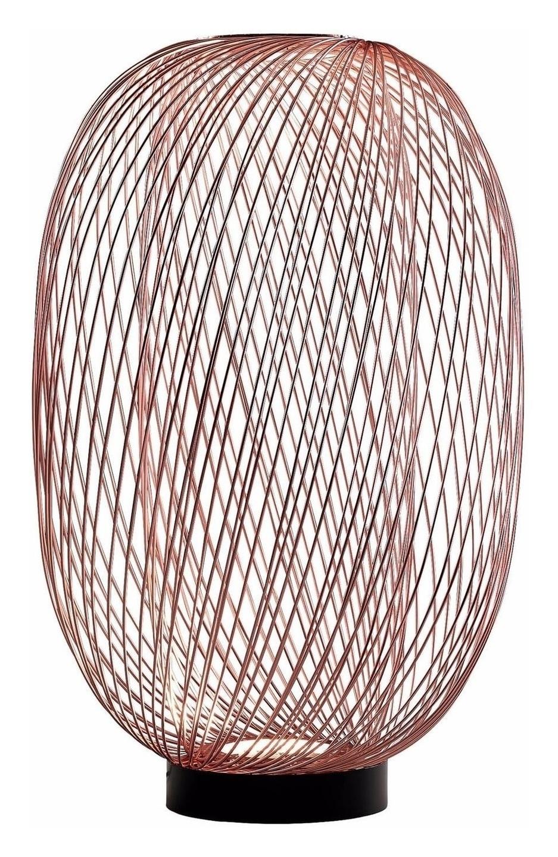 Anwar P 90 Floor Lamp